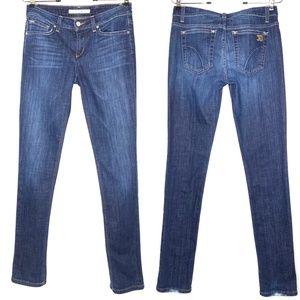 JOE'S Chelsea Skinny Stretch Jeans Ryder Wash 27